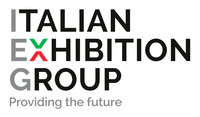 Logo Italian Exhibition Group
